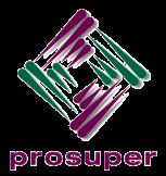 Pro-Super